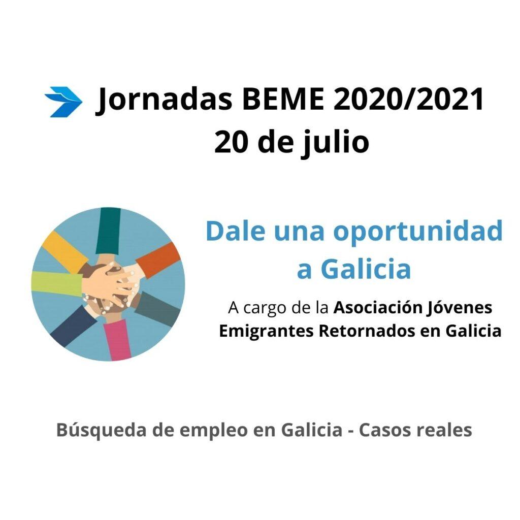 Jornada JULIO (1)