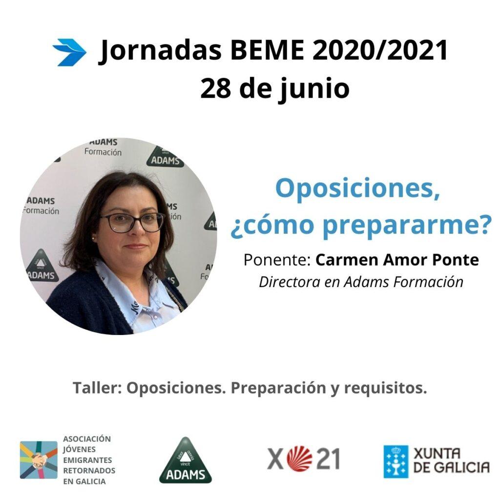 Jornada JUNIO (1)